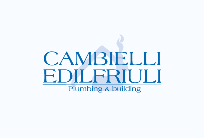 https://www.cambielli.it/apps/cambielli/components/content/map/clientlib/images/place-holder-store.png